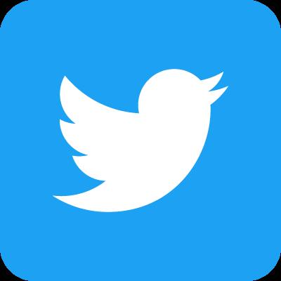 twwitter logo