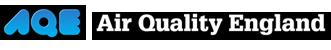 Air Quality England, a website by Ricardo Energy & Environment